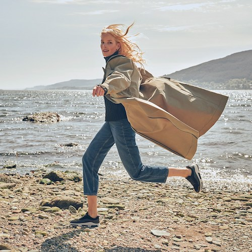 http www.shefinds.com 2019 betabrand-giveaway