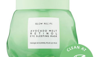 The One Eye Cream Every Woman Should Be Using To Take 10 Years Off Your Face