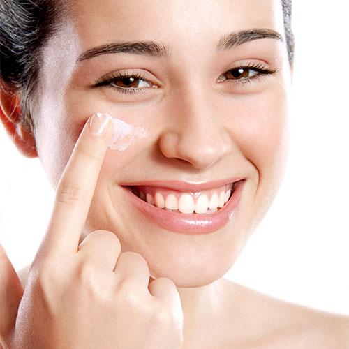 best cheap anti-aging moisturizer