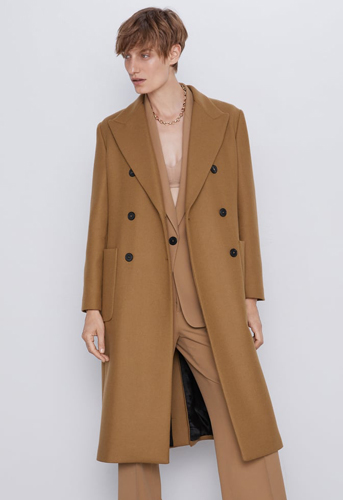 zara black friday 2019 sales