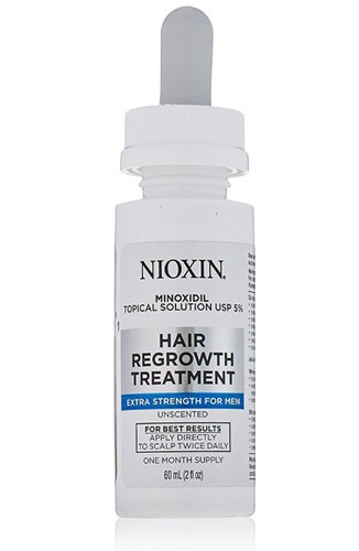 best product to promote new hair growth