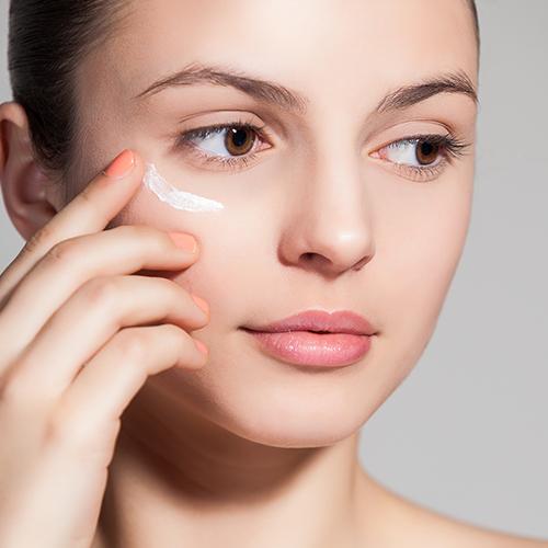 biossance best anti aging eye cream