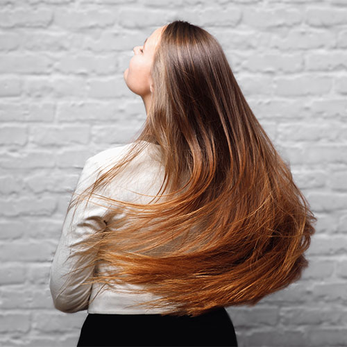 best dermatologist recommended shampoo to help hair grow faster