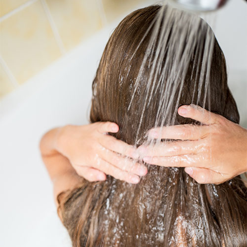 The One Natural Hair Growth Product Dermatologists Swear By