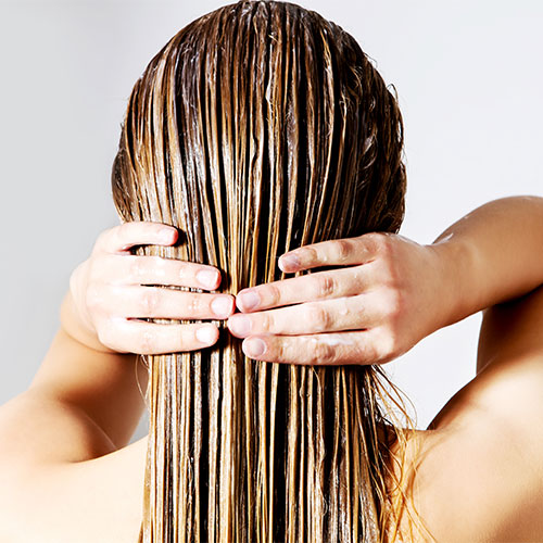 best affordable hair oil to help hair grow stronger and faster