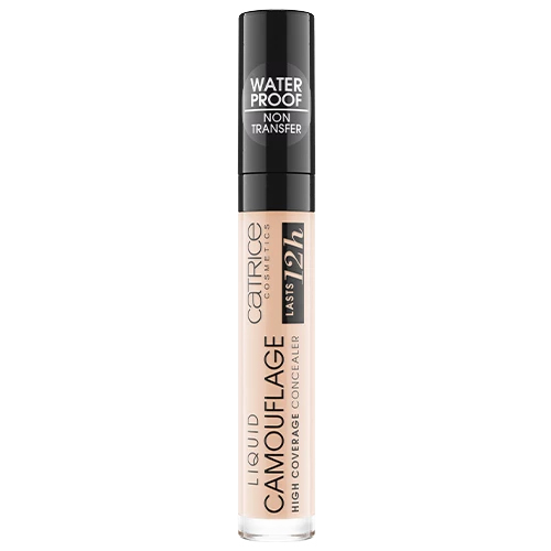 best concealer for younger looking skin