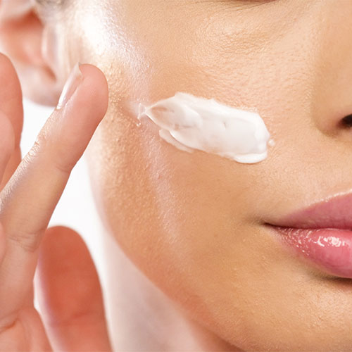 The Affordable $14 Night Cream Every Woman Should Start Taking For Fine Lines & Wrinkles