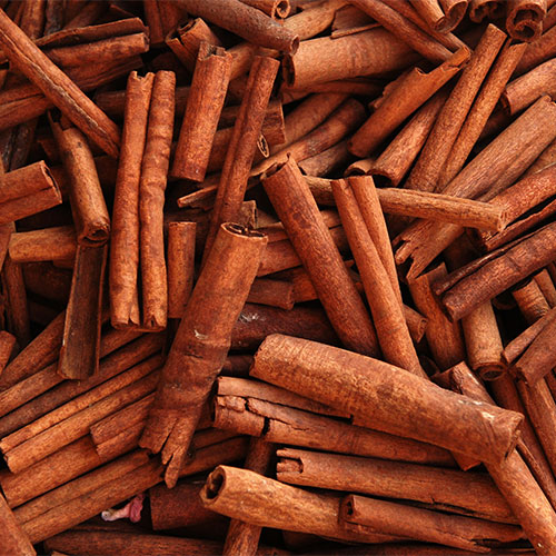 cinnamon coffee for healthy weight loss diet