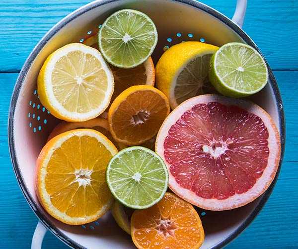 The One Fruit You Should Avoid Because It Slowly Destroys Your Metabolism