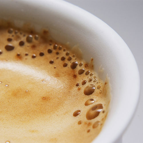 The One Thing You Should Add To Your Coffee Because It Blasts Fat In The Waist, Back And Thighs