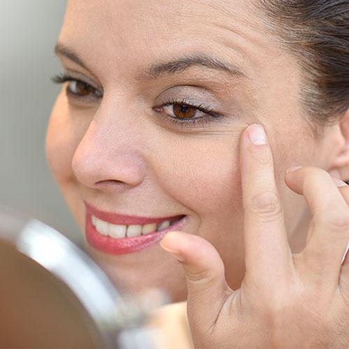 best anti aging eye cream to shop