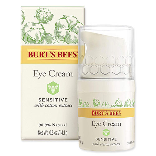 best anti aging eye creams dermatologists recommend