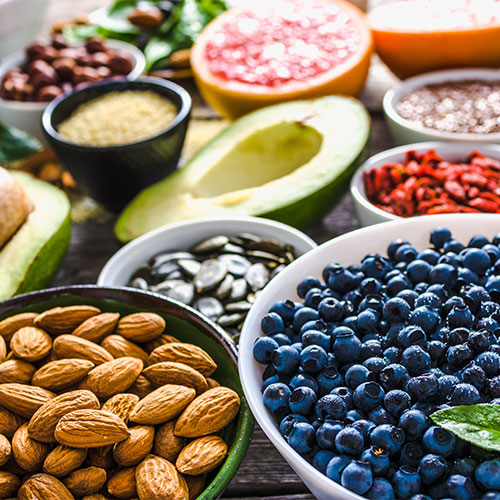 The One Anti-Inflammatory Food That Speeds Up Your Metabolism in The Morning, According To Nutritionists