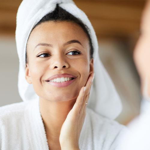 top rated herbivore anti inflammatory anti aging face mask