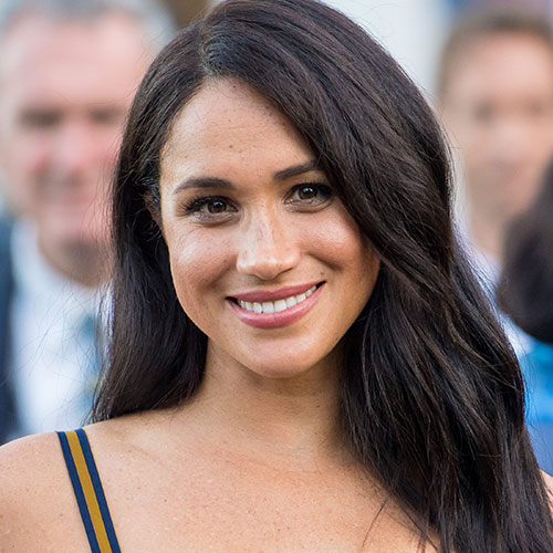 Meghan Markle Loves This Tote Bag--& Now You Can Have Your Own