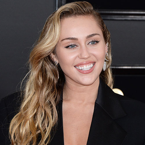 Miley Cyrus Just Made The Most Heartbreaking Announcement EVER!