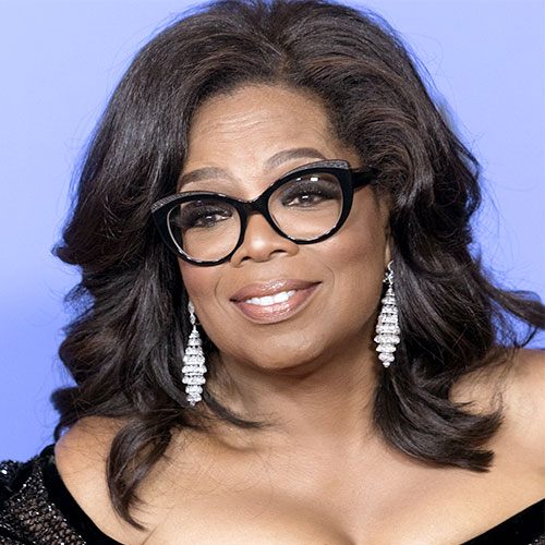 Oprah Just Made The Saddest Announcement EVER!