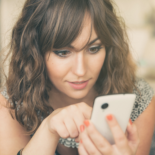 Vad tycker du om online dating