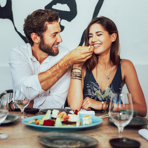 4 Easy Ways Couples Can Stay Healthy Together (And Get Closer In The Process!)