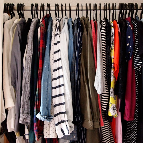 The 5 Closet-Essentials You *Need* For Fat Days