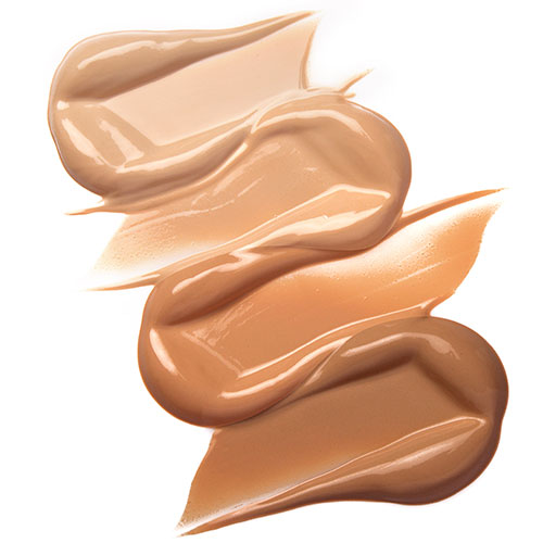 top rated cc cream for anti aging