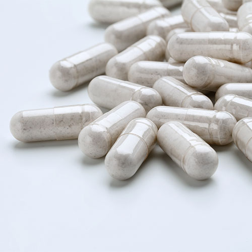 4 vitamins to shrink waistline over 50