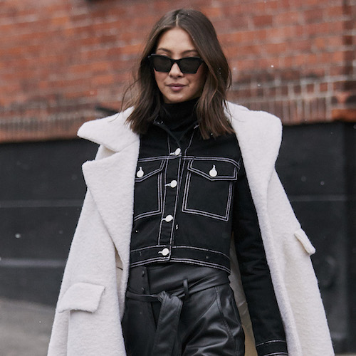 10 Layering Essentials Every Woman Should Own This Season
