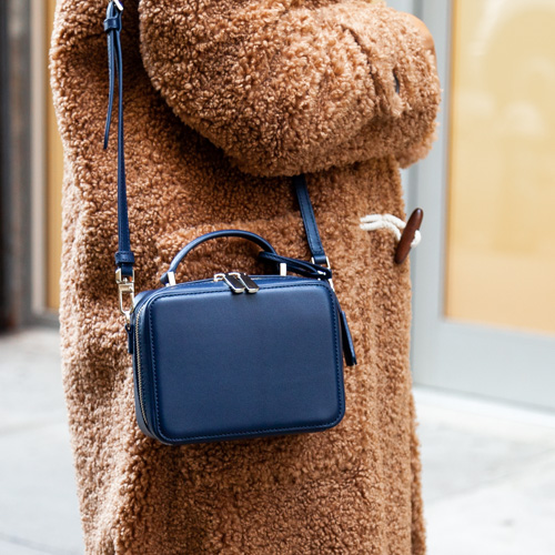 Here's How To Get A Handbag Made In The Same Factory As Celine And Prada For 60% Less