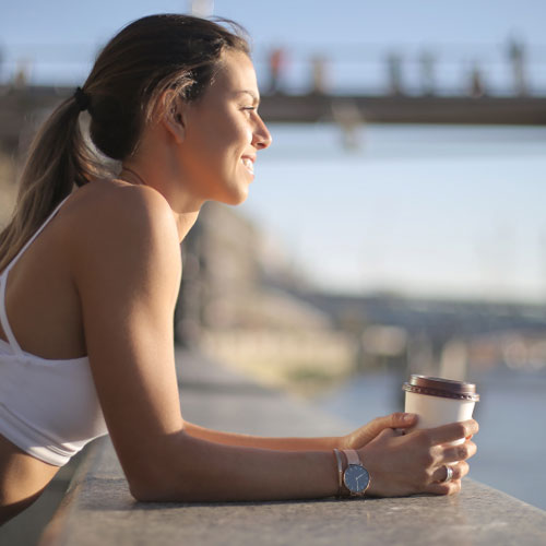 worst ingredient to add to coffee for weight loss
