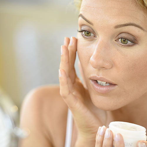 best affordable collagen cream for fine lines and wrinkles