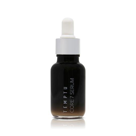 core7 anti-aging hydration serum