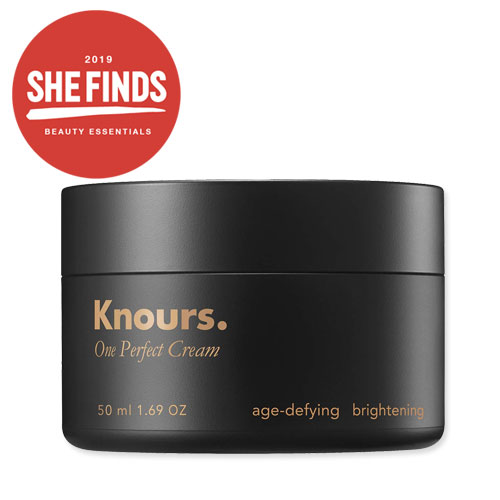 This Rich And Creamy Moisturizer Will Keep Your Skin Soft And Healthy All Winter Long