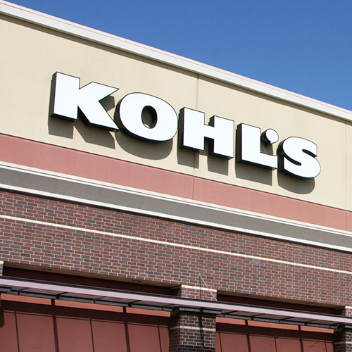 PSA — The 2019 Kohl's Black Friday Sale Has Already Started & It's About To Get Better