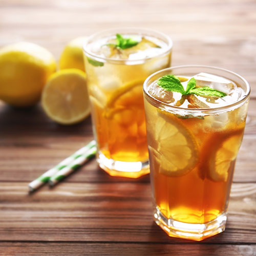worst drink that is destroying your metabolism according to doctors