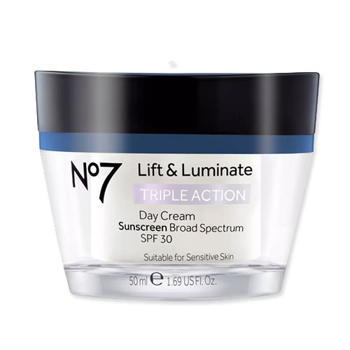 best affordable anti aging day cream
