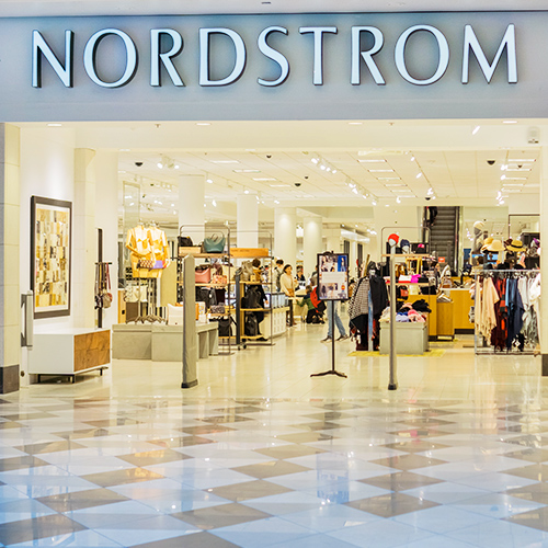 nordstrom black friday 2019