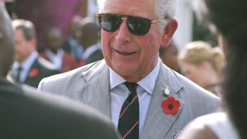 You Might Want To Sit Down Before Hearing This Major Bombshell About Prince Charles That Just Got Out!