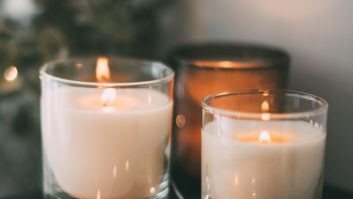 FYI, These Are The Best Candles To Gift This Holiday Season