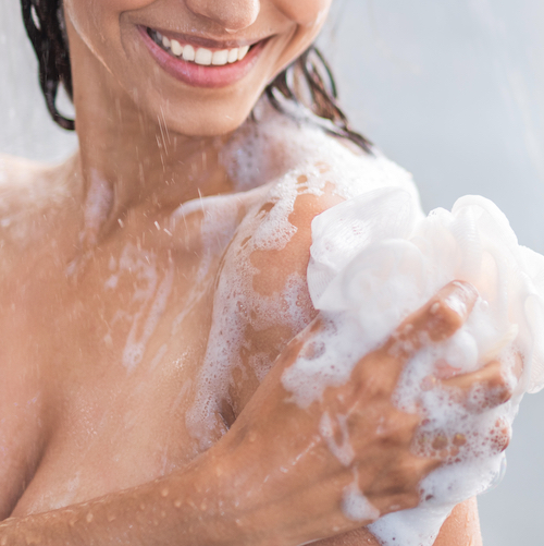These Are The Best Body Washes That Leave Your Skin Clean, Soft And Smooth