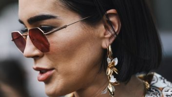 FYI, You're About To See This Jewelry Trend Everywhere
