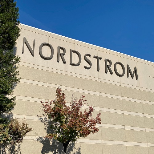 Nordstrom Shoppers *Really* Love This $24 Top For Winter