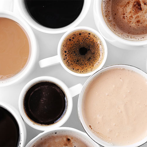 worst artificial sweetener to add to coffee