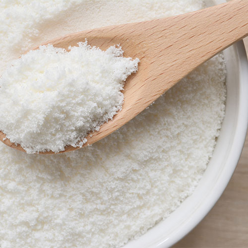 best anti aging collagen powder vital proteins