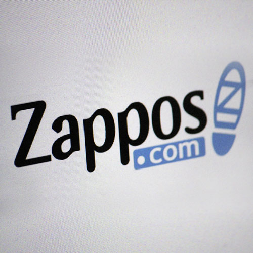 Zappos Just Made This Amazing Change To Its Rewards Program