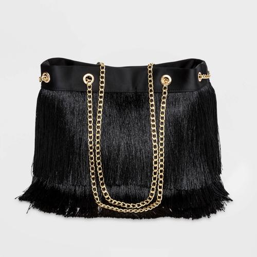 Magnetic Bag