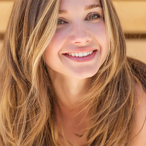 best affordable hair oil thinning hair