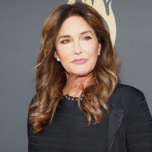 Caitlyn Jenner Just Let This HUGE Secret About The Kardashians Slip--We're So Sad For Her!