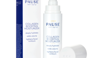 The Anti-Aging Collagen Moisturizer You NEED To Buy From Amazon While It's Only $50--Hurry The Sale Ends Today!