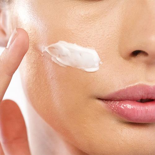 best anti aging night cream
