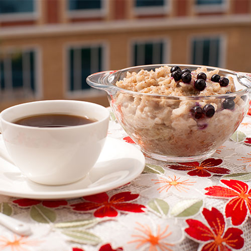best healthy overnight oats recipes